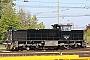 Vossloh 5001664 - SBB Cargo 24.04.2015 - Weil am RheinTheo Stolz