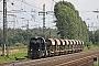 "Vossloh 5001664 - northrail ""92 80 1276 026-2 D-NRAIL"" 22.08.2020 - WunstorfThomas Wohlfarth"