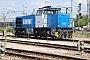 """Vossloh 5001665 - CFL Cargo """"1582"""" 11.05.2018 - BettemburgLutz Goeke"""