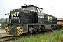 Vossloh 5001676 - PCT 06.05.2008 - WolnzachManfred Uy