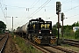 Vossloh 5001676 - PCT 26.05.2008 - MoosachDaniel Kneer
