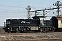 "Vossloh 5001684 - CFL Cargo ""1585"" 16.03.2012 - LerouvillePatrick Sambourg"