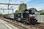 """Vossloh 5001684 - CFL Cargo """"1585"""" 17.04.2014 - NoertzangeAndré Grouillet"""