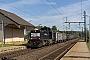 "Vossloh 5001684 - CFL Cargo ""1585"" 18.07.2014 - Roodt/SyreLoïc Mottet"