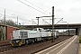 Vossloh 5001687 - Oak 05.04.2011 - Hamburg-HarburgTorsten Bätge