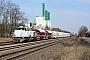 Vossloh 5001687 - TXL 20.03.2012 - Duisburg-Wanheim-Angerhausen, BahnhofPeter Gootzen