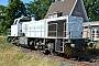 Vossloh 5001687 - Oak 14.08.2013 - Nordhorn-HestrupJohann Thien