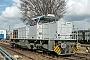 Vossloh 5001689 - Vossloh 22.03.2014 - Moers, Vossloh Locomotives GmbH, Service-ZentrumRolf Alberts