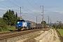 "Vossloh 5001692 - CFL Cargo ""1587"" 26.09.2014 - MensdorfLoïc Mottet"
