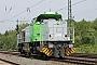 "Vossloh 5001693 - CFL Cargo ""1588"" 16.07.2013 - UnkelDaniel Kempf"