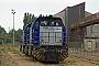 """Vossloh 5001705 - EPF """"1035"""" 12.09.2012 - Nogent-sur-SeineAlexander Leroy"""