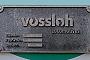 """Vossloh 5001714 - BEHALA """"20"""" 07.04.2019 - Berlin Bw SchöneweideWolfgang Rudolph"""