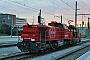 "Vossloh 5001718 - SBB ""843 041-5"" 18.06.2012 - Basel SBBChristian Klotz"