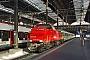 row[loknummer] 29.03.2014 - Basel, Bahnhof Basel SBB Vincent Torterotot