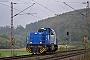 Vossloh 5001722 - Alpha Trains 11.10.2016 - SalzderheldenRik Hartl