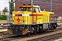 "Vossloh 5001724 - Strukton ""303008"" 14.06.2008 - AmersfoortFokko van der Laan"