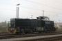"""Vossloh 5001730 - MRCE """"500 1730"""" 01.11.2007 - KehlWolfgang Ihle"""