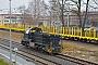 Vossloh 5001730 - LION Rail 07.02.2020 - NieskyTorsten Frahn