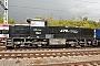 "Vossloh 5001731 - CFL Cargo ""1584"" 24.09.2012 - RodangeHarald Belz"