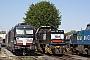 """Vossloh 5001731 - CFL Cargo """"1584"""" 08.05.2018 - Moers, NIAGMartin Welzel"""