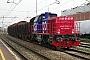 """Vossloh 5001736 - SBB Cargo """"Am 842 011-9"""" 20.04.2007 - SaviglianoHinnerk Stradtmann"""