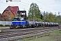 """Vossloh 5001745 - IL """"207"""" 24.04.2017 - Cremlingen-SchandelahRik Hartl"""