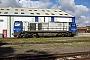 "Vossloh 5001749 - Veolia Cargo France ""1749"" 13.10.2009 - GrayVincent Torterotot"