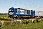 """Vossloh 5001753 - RTB """"V 204"""" 30.05.2009 - HelvoitrAd Boer"""