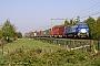 """Vossloh 5001753 - RTB """"V 204"""" 06.10.2009 - Ede-WageningenFokko van der Laan"""