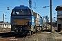 """Vossloh 5001755 - EPF """"1755"""" 20.03.2014 - Dunkerque-Grande SyntheAlexander Leroy"""