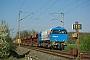 Vossloh 5001755 - Alpha Trains 06.05.2015 - ArgiésansVincent Torterotot