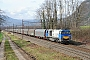 "Vossloh 5001755 - EPF ""1755"" 26.02.2016 - Beon