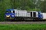 """Vossloh 5001755 - ETMF """"1755"""" 07.05.2015 - BranneVincent Torterotot"""