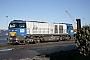 """Vossloh 5001756 - Europorte """"1756"""" 20.01.2011 - Antwerpen, HafenCarlo Hertogs"""