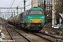 Vossloh 5001759 - Railtraxx 03.03.2017 - Flémalle-HauteLutz Goeke