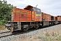 "Vossloh 5001769 - Millet Rail ""08"" 16.07.2019 - EngenvilleSambourg Patrick"