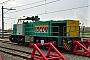 "Vossloh 5001796 - LOCON ""1796"" 10.04.2014 - NieuwdorpSimon Bruggeling"