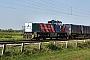 "Vossloh 5001797 - ACTS ""7109"" 24.04.2009 - HelvoirtAd Boer"