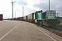 """Vossloh 5001798 - RTU """"2201"""" 26.10.2017 - Coevorden (NL)Johann Thien"""