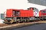 Vossloh 5001818 - Alpha Trains 20.02.2018 - Neustrelitz, NetineraMichael Uhren
