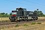 """Vossloh 5001819 - MRCE """"500 1819"""" 16.07.2015 - WiesentalWolfgang Mauser"""