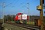 "Vossloh 5001835 - Europorte ""1027"" 05.03.2010 - ArgiésansVincent Torterotot"
