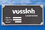 "Vossloh 5001859 - VPS ""676"" 28.08.2010 - AltenholzTomke Scheel"