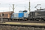 Vossloh 5001859 - Vossloh 18.01.2014 - Seevetal-Maschen, RangierbahnhofAndreas Kriegisch