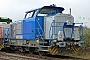 Vossloh 5001859 - Vossloh 20.01.2014 - Moers, Vossloh Locomotives GmbH, Service-ZentrumJörg van Essen