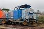 Vossloh 5001859 - Vossloh 20.01.2014 - Moers, Vossloh Locomotives GmbH, Service-ZentrumRolf Alberts