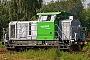 Vossloh 5001860 - voestalpine 03.06.2014 - Duisburg-WedauOlaf Behrens