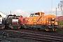 Vossloh 5001860 - northrail 13.11.2014 - Moers, Vossloh Locomotives GmbH, Service-ZentrumMartin Welzel
