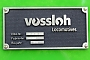 """Vossloh 5001862 - Vossloh """"98 80 0650 104-9 D-VL"""" 10.08.2010 - AltenholzTomke Scheel"""