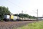 Vossloh 5001870 - Schweerbau 25.07.2012 - NeuenhasslauRalph Mildner
